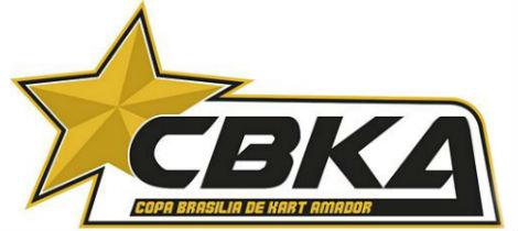 Copa Brasília de Kart Amador