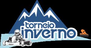 Torneio de Inverno 2017 - AMIKA