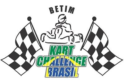 Kart Challenge Brasil