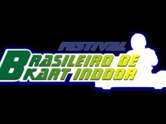 Festival Brasileiro de Kart Indoor