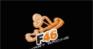 F46 Kart Racing