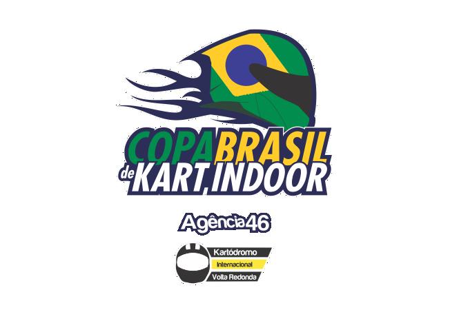 Copa Brasil de Kart Indoor