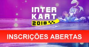 Interkart 2018