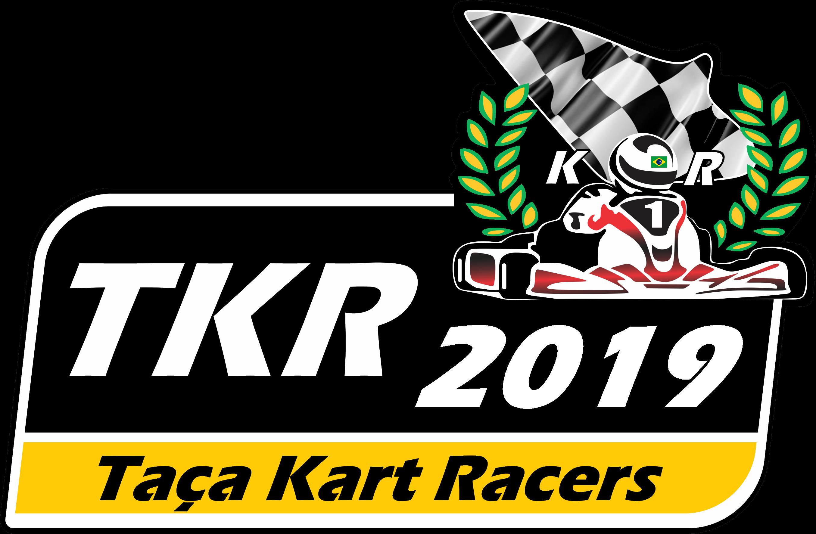 Campeonatos TKR2019
