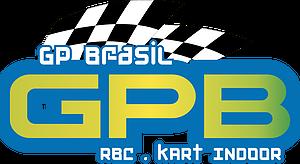 GP Brasil de Kart Indoor
