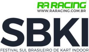 Sul Brasileiro de Kart Indoor