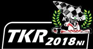 Campeonato TKR2018NI