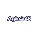 Agência 46
