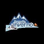Torneio de Inverno de Kart Indoor