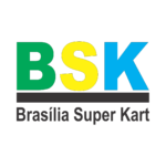 Brasília Super Kart