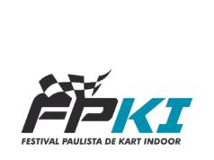 Festival Paulista de Kart Indoor