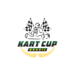 Kart Cup Brasil