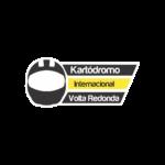 Kartódromo de Volta Redonda